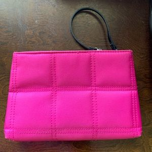 GIVENCHY PARFUMS Cosmetic Bag